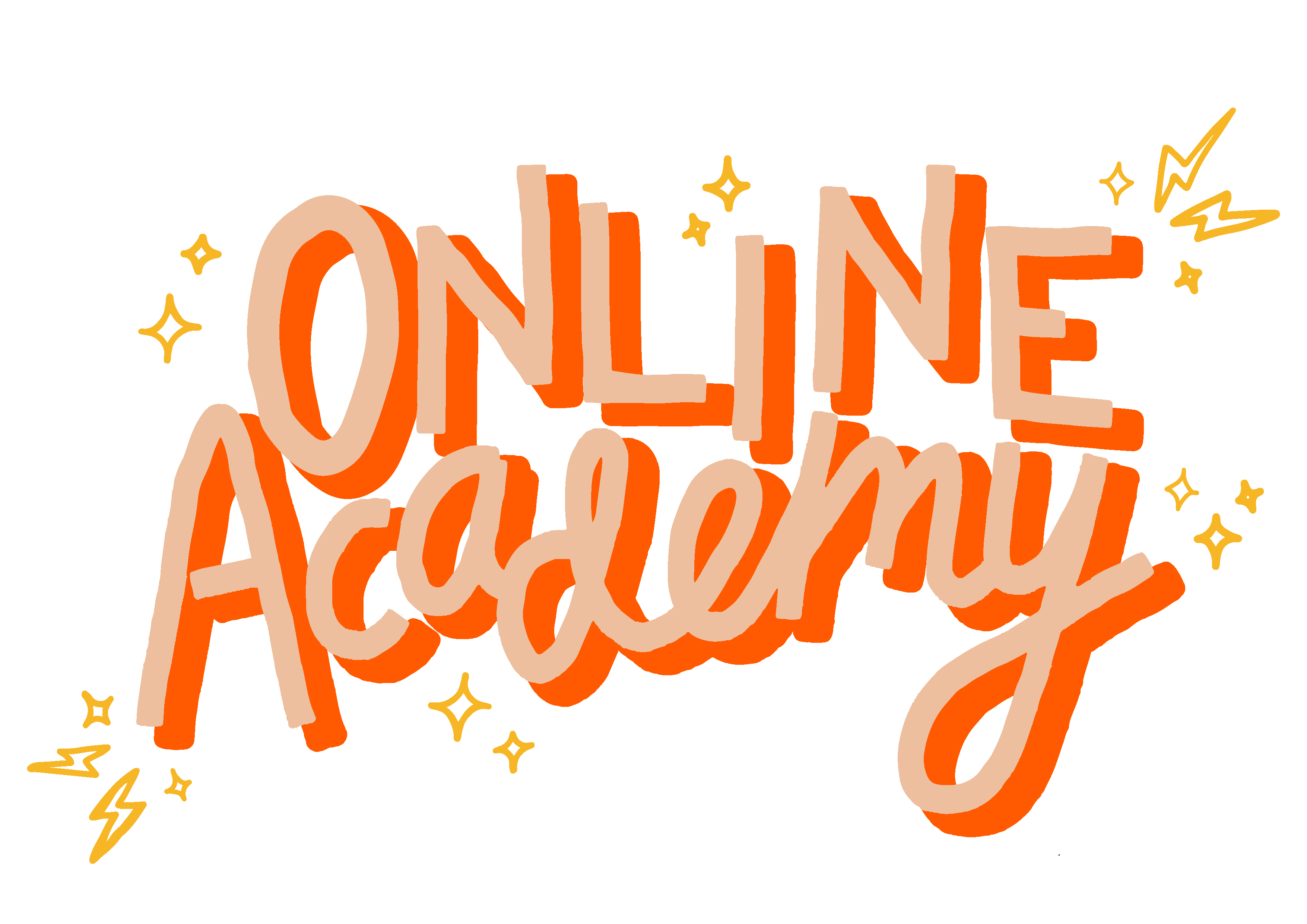 Online Academy by Shine From Within